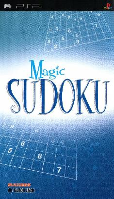 Descargar Magic-Sudoku-Asia-English-Poster.JPG por Torrent